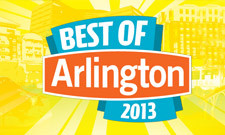 best-of-arlington