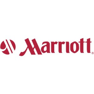 marriott-international_416x416